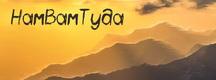 НамВамТуда Логотип