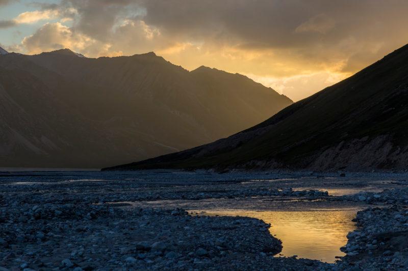 река Адыртор