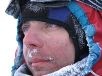 Петр Рыкалов