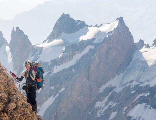 Отчет о горном походе 6 к.с. по Фанским горам. 2016 год. ЧАСТЬ 1.