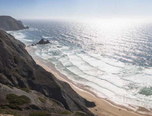 Автопутешествие в Португалию и обратно летом 2017. Фотоальбом